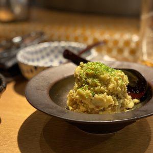 グルメブロガーがポートレートで撮った美味しそうな食べ物の写真