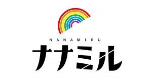 nanamiru_ogp